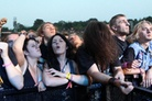 Brutal-Assault-2013-Festival-Life-Renata 9069