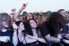 Brutal-Assault-2013-Festival-Life-Renata 9072