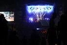 Brutal-Assault-2013-Festival-Life-Renata 9105
