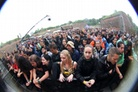 Brutal-Assault-2013-Festival-Life-Renata 9347