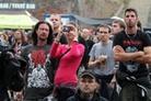 Brutal-Assault-2013-Festival-Life-Renata 9421