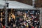 Brutal-Assault-2013-Festival-Life-Renata 9728