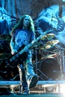 Brutal-Assault-20130807 Testament 8274