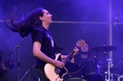 Brutal-Assault-20130809 Alcest 9808