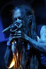 Brutal-Assault-20130809 Amorphis 0764