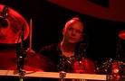 Brutal-Assault-20130809 Amorphis 0814