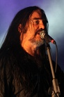 Brutal-Assault-20130809 Carcass 0995