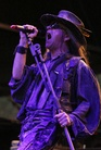 Brutal-Assault-20130809 Fields-Of-Nephilim 0035