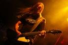 Brutal-Assault-20130809 Meshuggah 0204