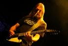 Brutal-Assault-20130809 Meshuggah 0228