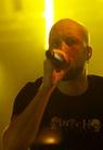 Brutal-Assault-20130809 Meshuggah 0248