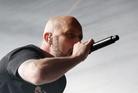 Brutal-Assault-20130809 Meshuggah 0276