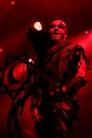 Brutal-Assault-20130810 Behemoth 2210