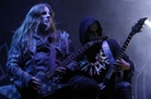 Brutal-Assault-20130810 Behemoth 2415