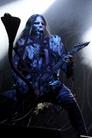 Brutal-Assault-20130810 Behemoth 2425