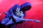 Brutal-Assault-20130810 Behemoth 2465