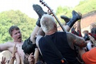 Brutal-Assault-20130810 Biohazard 1992