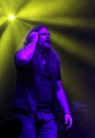 Brutal-Assault-20130810 Borknagar 2972