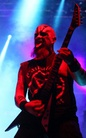 Brutal-Assault-20130810 Carpatian-Forest 3049