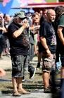 Brutal-Assault-2014-Festival-Life-Renata 1650