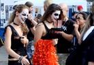 Brutal-Assault-2014-Festival-Life-Renata 2076