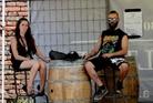 Brutal-Assault-2014-Festival-Life-Renata 2928