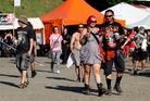 Brutal-Assault-2014-Festival-Life-Renata 3942