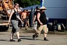Brutal-Assault-2014-Festival-Life-Renata 3949