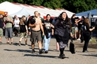 Brutal-Assault-2014-Festival-Life-Renata 3966