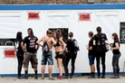 Brutal-Assault-2014-Festival-Life-Renata 4954