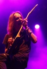 Brutal-Assault-20140607 Children-Of-Bodom 2759