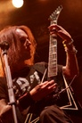 Brutal-Assault-20140607 Children-Of-Bodom 2872