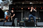 Brutal-Assault-20140607 Ignite 2188