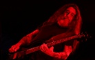 Brutal-Assault-20140607 Slayer 2338