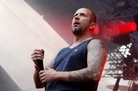 Brutal-Assault-20140607 Suffocation 2292
