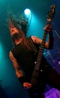 Brutal-Assault-20140608 Amon-Amarth 4365