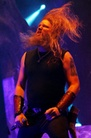 Brutal-Assault-20140608 Amon-Amarth 4436