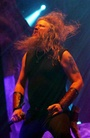 Brutal-Assault-20140608 Amon-Amarth 4437