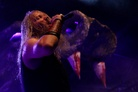 Brutal-Assault-20140608 Amon-Amarth 4539
