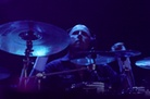 Brutal-Assault-20140608 The-Devin-Townsend-Project 4101