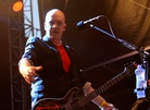 Brutal-Assault-20140608 The-Devin-Townsend-Project 4115