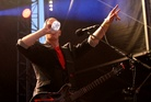 Brutal-Assault-20140608 The-Devin-Townsend-Project 4119
