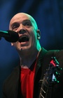Brutal-Assault-20140608 The-Devin-Townsend-Project 4170