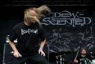 Brutal-Assault-20140609 Dew-Scented 4914