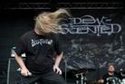 Brutal-Assault-20140609 Dew-Scented 4915