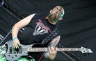 Brutal-Assault-20140609 Impaled-Nazarene 5140