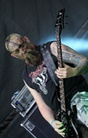 Brutal-Assault-20140609 Impaled-Nazarene 5148