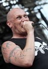 Brutal-Assault-20140609 Impaled-Nazarene 5243