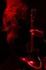 Brutal-Assault-20140609 Satyricon 5868