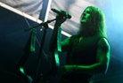 Brutal-Assault-20140609 Satyricon 6056